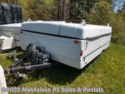 Used 1987 Coleman Colorado available in East Montpelier, Vermont