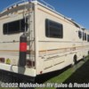 1990 Fleetwood Bounder 31K  - Class A Used  in East Montpelier VT For Sale by Mekkelsen RV Sales & Rentals call 877-452-2883 today for more info.