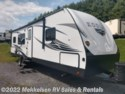 New 2019 Dutchmen Kodiak 287RKSL available in East Montpelier, Vermont