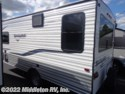2019 Springdale Summerland Mini 1750RD by Keystone from Middleton RV, Inc. in Festus, Missouri