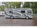 New 2019 Newmar New Aire 3341 available in Grand Rapids, Michigan