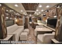 2019 New Aire 3341 by Newmar from Midway RV Center in Grand Rapids, Michigan
