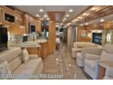 2018 Dutch Star 4018 by Newmar from Midway RV Center in Grand Rapids, Michigan