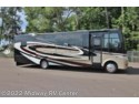 Used 2017 Newmar Bay Star 3518 available in Grand Rapids, Michigan