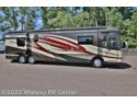 Used 2011 Newmar Mountain Aire 4314 available in Grand Rapids, Michigan