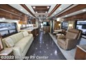 2011 Mountain Aire 4314 by Newmar from Midway RV Center in Grand Rapids, Michigan