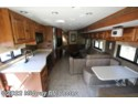 2014 Allegro 36LA by Tiffin from Midway RV Center in Grand Rapids, Michigan