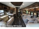 2019 Ventana 4037 by Newmar from Midway RV Center in Grand Rapids, Michigan
