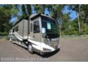 2013 Ellipse 42GD by Winnebago from Midway RV Center in Grand Rapids, Michigan