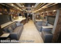 2019 Mountain Aire 4551 by Newmar from Midway RV Center in Grand Rapids, Michigan