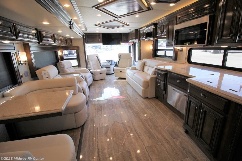 2020 Newmar RV Dutch Star 4369 for Sale in Grand Rapids, MI