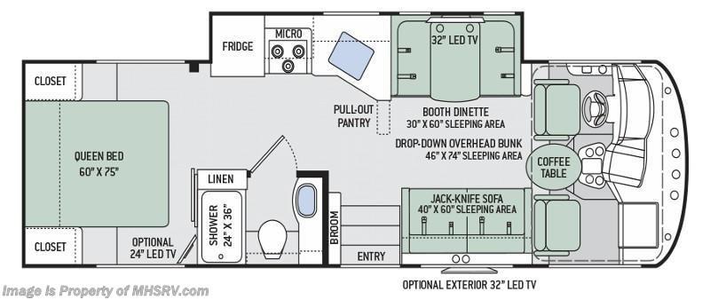 thor ace 292 wiring diagram | online wiring diagram