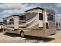 2017 Bounder 36Y Class A RV for Sale With Washer/Dryer Combo by Fleetwood from Motor Home Specialist in Alvarado, Texas