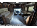 2017 Coachmen Concord 300TS Class C RV for Sale at Motor Home Specialist - New Class C For Sale by Motor Home Specialist in Alvarado, Texas