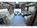 2017 Coachmen Concord 300TS Class C RV for Sale at MHSRV.com - New Class C For Sale by Motor Home Specialist in Alvarado, Texas