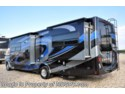 2017 Concord 300TS Class C RV for Sale at MHSRV.com by Coachmen from Motor Home Specialist in Alvarado, Texas