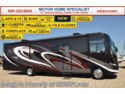 New 2017 Coachmen Mirada Select 37LS Bath & 1/2 RV for Sale With Salon Bunk available in Alvarado, Texas