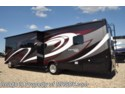 2017 Mirada Select 37LS Bath & 1/2 RV for Sale With Salon Bunk by Coachmen from Motor Home Specialist in Alvarado, Texas