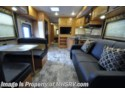 2017 Coachmen Pursuit 33BHP Bunk Model RV for Sale at MHSRV W/Auto Jacks - New Class A For Sale by Motor Home Specialist in Alvarado, Texas