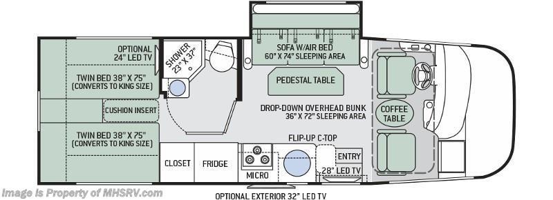 2017 thor axis 241 plumbing diagram wiring diagram Thor Class A Motorhome Wiring Diagram 2017 thor axis 24 1 plumbing diagram trusted wiring diagram online 2017 thor axis 241 plumbing diagram