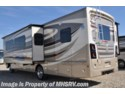 2017 Bounder 33C RV for Sale at MHSRV W/Sat, LX Package, W/D by Fleetwood from Motor Home Specialist in Alvarado, Texas