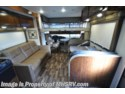 2017 Coachmen Pursuit 33BHP Bunk Model RV for Sale at MHSRV Two 15K A/Cs - New Class A For Sale by Motor Home Specialist in Alvarado, Texas