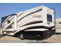 2017 Pursuit 31SBP RV for Sale at MHSRV WJacks & King Bed by Coachmen from Motor Home Specialist in Alvarado, Texas