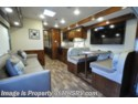 2017 Coachmen Pursuit 31SBP RV for Sale at MHSRV W/King, Jacks, 2 A/Cs - New Class A For Sale by Motor Home Specialist in Alvarado, Texas