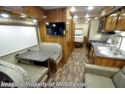 2017 Coachmen Pursuit 30FWP Coach for Sale at MHSRV W/Jacks, Gen, 2 A/Cs - New Class A For Sale by Motor Home Specialist in Alvarado, Texas