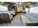 2017 Coachmen Pursuit 30FWP RV for Sale at MHSRV W/2 A/C, Jacks, 5.5 Gen - New Class A For Sale by Motor Home Specialist in Alvarado, Texas