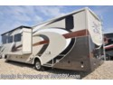 2018 Mirada 35LS Bath & 1/2 RV for Sale at MHSRV Ext TV, 2 A/C by Coachmen from Motor Home Specialist in Alvarado, Texas