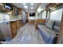 2017 Coachmen Mirada 35KB RV for Sale at MHSRV W/15K A/Cs, King - New Class A For Sale by Motor Home Specialist in Alvarado, Texas