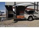 2017 Mirada 35KB RV for Sale at MHSRV W/15K A/Cs, King by Coachmen from Motor Home Specialist in Alvarado, Texas