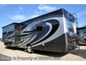 2017 Mirada Select 37TB Bunk Model 2 Bath RV for Sale W/King Bed by Coachmen from Motor Home Specialist in Alvarado, Texas