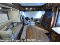 2017 Coachmen Mirada Select 37TB Bunk House 2 Bath RV for Sale W/King Bed - New Class A For Sale by Motor Home Specialist in Alvarado, Texas