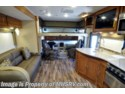 2018 Coachmen Mirada 35BH Bath & 1/2 Bunk Model RV for Sale at MHSRV - New Class A For Sale by Motor Home Specialist in Alvarado, Texas