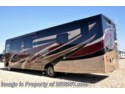 2018 Mirada 35BH Bath & 1/2 Bunk Model RV for Sale at MHSRV by Coachmen from Motor Home Specialist in Alvarado, Texas
