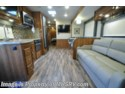 2018 Coachmen Mirada 35BH Bunk and Bath & 1/2 Coach for Sale at MHSRV - New Class A For Sale by Motor Home Specialist in Alvarado, Texas