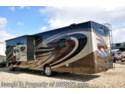 2017 Mirada Select 37TB Bunk House W/King Bed, 2 Full Baths by Coachmen from Motor Home Specialist in Alvarado, Texas