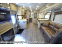 2017 Coachmen Mirada Select 37TB Bunk House W/King Bed 2 Baths RV for Sale - New Class A For Sale by Motor Home Specialist in Alvarado, Texas