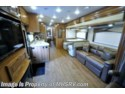 2018 Coachmen Mirada Select 37TB 2 Bath Bunk Model W/King Bed RV for Sale - New Class A For Sale by Motor Home Specialist in Alvarado, Texas