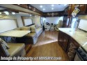 2018 Coachmen Mirada Select 37TB 2 Baths Bunk Model W/King Bed RV for Sale - New Class A For Sale by Motor Home Specialist in Alvarado, Texas
