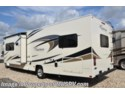 2017 Freelander  31BH Bunk Model W/ Bunk TV, Ent. Package, 15K A/C by Coachmen from Motor Home Specialist in Alvarado, Texas