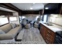 2017 Forest River FR3 30DS Crossover RV for Sale at MHSRV w/King & 2 A/C - New Class A For Sale by Motor Home Specialist in Alvarado, Texas