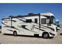 New 2017 Forest River FR3 30DS Crossover RV for Sale at MHSRV 5.5 Gen, 2 A/C available in Alvarado, Texas