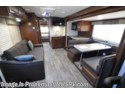 2017 Forest River FR3 28DS Crossover RV for Sale at MHSRV.com King Bed - New Class A For Sale by Motor Home Specialist in Alvarado, Texas