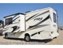 2017 FR3 25DS Crossover RV for Sale at MHSRV.com King Bed by Forest River from Motor Home Specialist in Alvarado, Texas