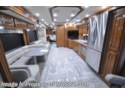 2017 Fleetwood Discovery LXE 40G Bunk Model RV for Sale @ MHSRV.com W/OH TV - New Diesel Pusher For Sale by Motor Home Specialist in Alvarado, Texas