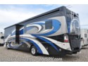2017 Discovery LXE 40G Bunk Model RV for Sale @ MHSRV.com W/OH TV by Fleetwood from Motor Home Specialist in Alvarado, Texas