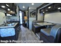 2017 Thor Motor Coach Four Winds Sprinter 24FS Diesel RV for Sale at MHSRV W/Exterior TV - New Class C For Sale by Motor Home Specialist in Alvarado, Texas